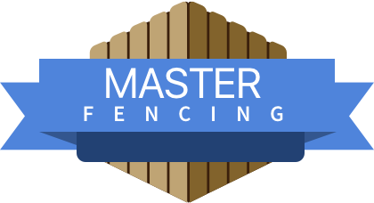Guilderland Ny Fencing Services Local Dependable Pros